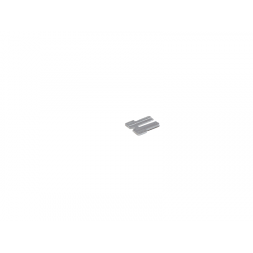 783201-2, Seškanšu atslēga