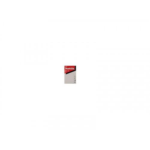 B-40559, 13x835MM, 5gab.18TPI, METĀLS 2-3mm