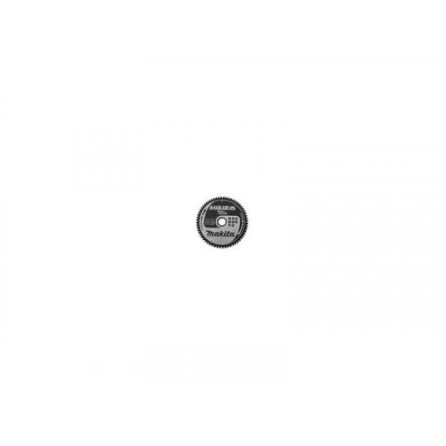 B-03822, Zāģripa 305x30/16x2,6mm 60T 10° LS1214