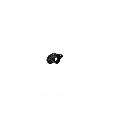 415426-7, Putekļu sūcēja adapteris 32mm Modeļiem