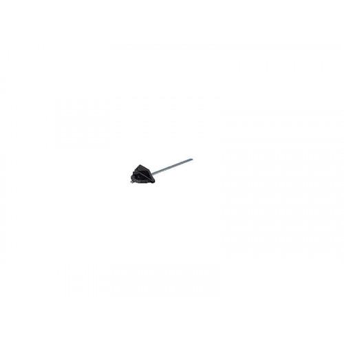 122730-4, Šķērsvadīkla (komplekts) LF1000