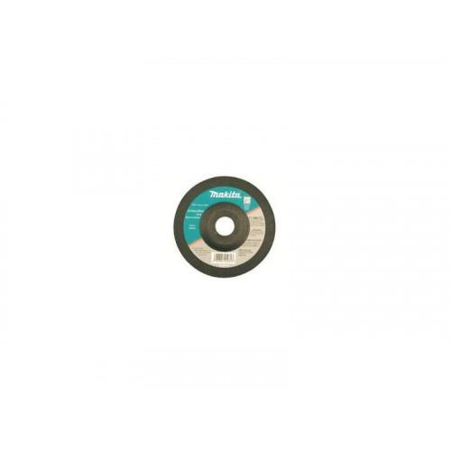 A-80846, Slīpripa 150X6 Inox/tērāuds