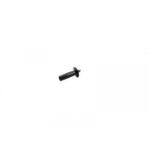 Sānu rokturis 125mm leņķa slīpmašīna 9555NB