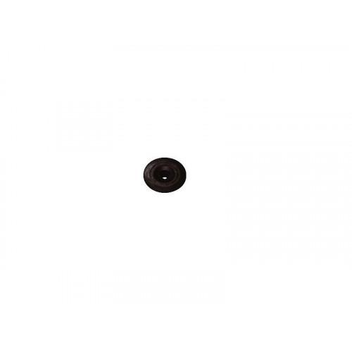 743012-7, Gumijas pamatne 180mm 9227CB