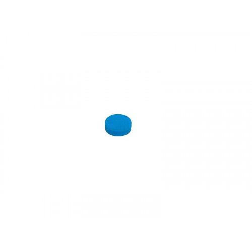 P-21733, Sūklis150mm zils celulozes/akrila krāsām