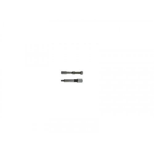 792265-5, Puansons JN1600
