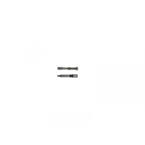 A-83951, Puansons JN1601