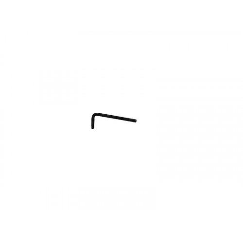 Seškanšu atslēga 2.5 (2012NB, JN1601)