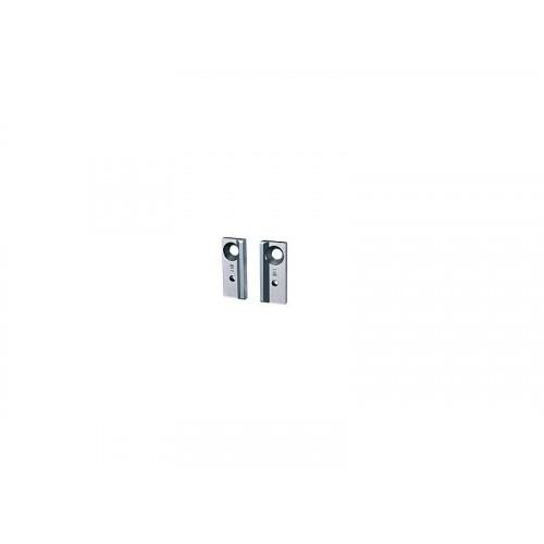 Asmeņi JS1660 (1,6mm) (2gab)