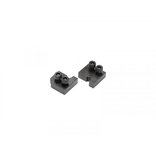 SC00000512, Asmeņu komplekts12mm vītņstieņiem
