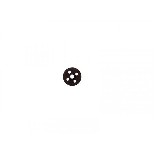 164388-3, Kopējošais gredzens 10x12x9mm