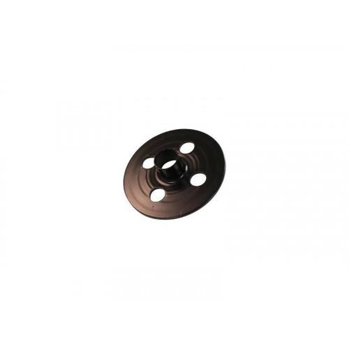 164775-6, Kopējošais gredzens 9x11x13mm