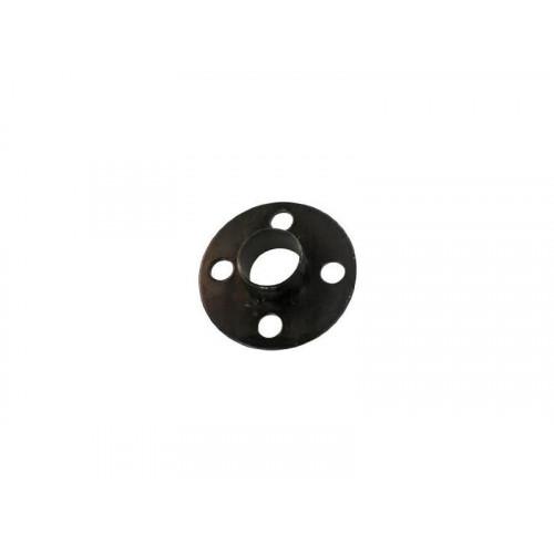 164470-8, Kopējošais gredzens 24x27x13mm