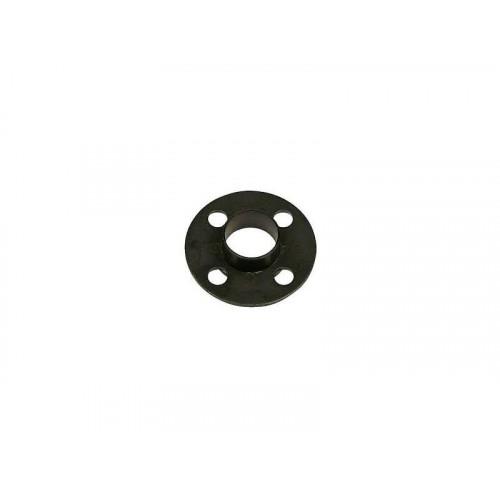 164471-6, Kopējošais gredzens 27x30x13mm