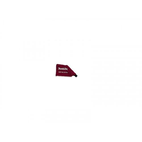 122474-6, Putekļu maisiņš 3901