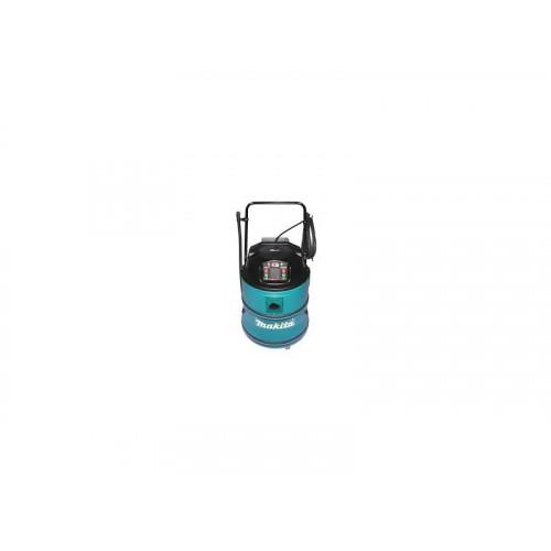 """Filtra kasete """"HEPA"""" 449 83150H01"""