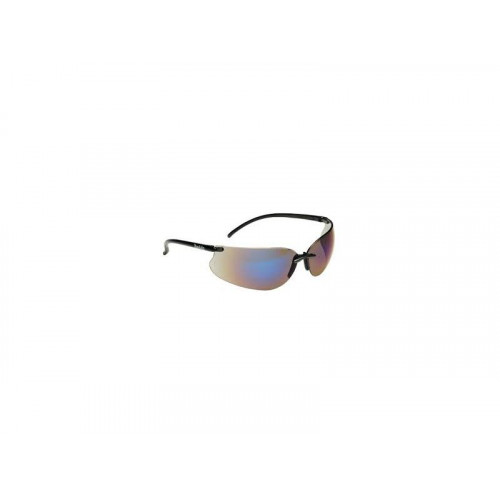 P-66307, Aizsargbrilles gaiši zilas