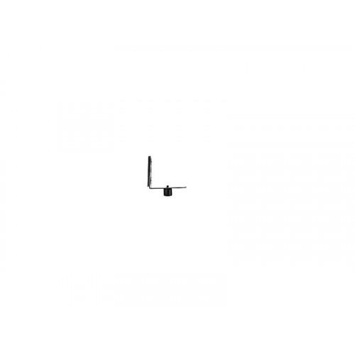 LE00785633, Magnētiskais sienas statīvs SK102Z