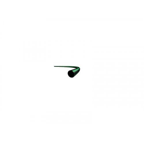 369224600, Aukla 2,0mm/15m Apaļa