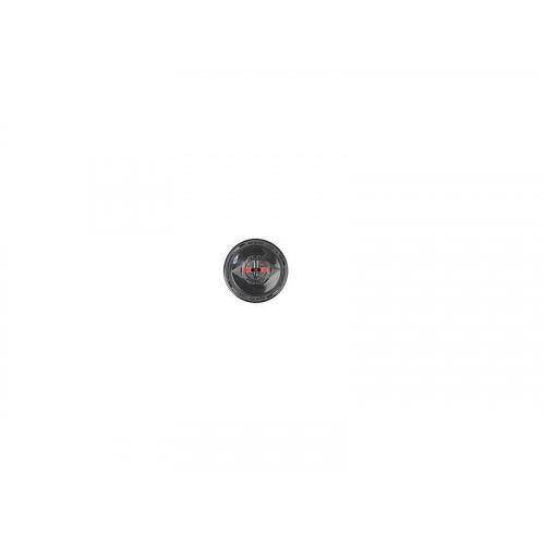 Trimmera spole TAP&GO 382224300