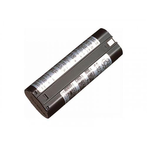 191679-9, Akumulators 7,2 V, 1,3 Ah     garais tips