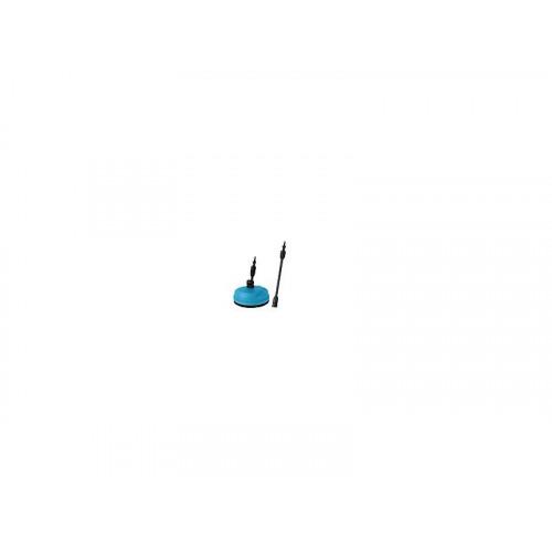 609041175, Bruģa mazgāšanas komplekts HW102,111,112,132