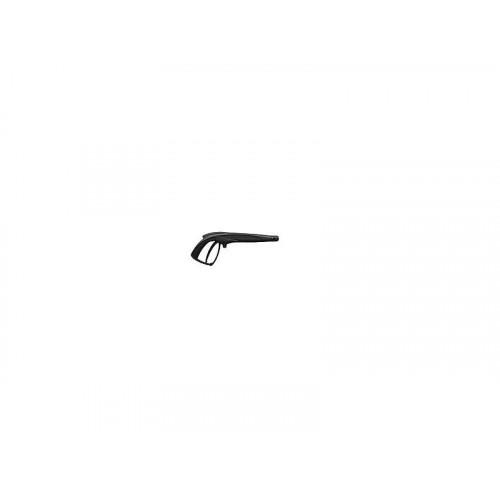 40350, Gun HW110,130