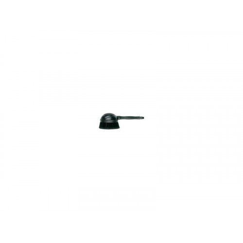 P-64858, Rotating Brush HW110,130
