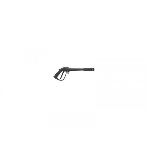 40925, Gun HW131