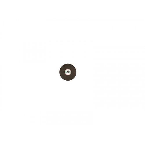 Griezripa betonam 350/25,4 mm
