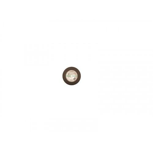 Griezripa metālam A36P-BF 350/25,4 mm