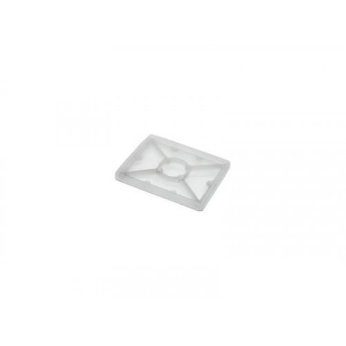 Filtrs DPC6401/7311/8112/PC-7314/8116