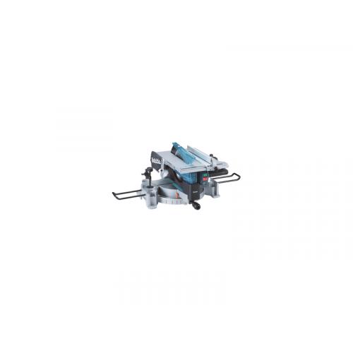 LH1201FL, Kombinēts ripzāģis 62x200/ 95x155mm mm,blade: 305