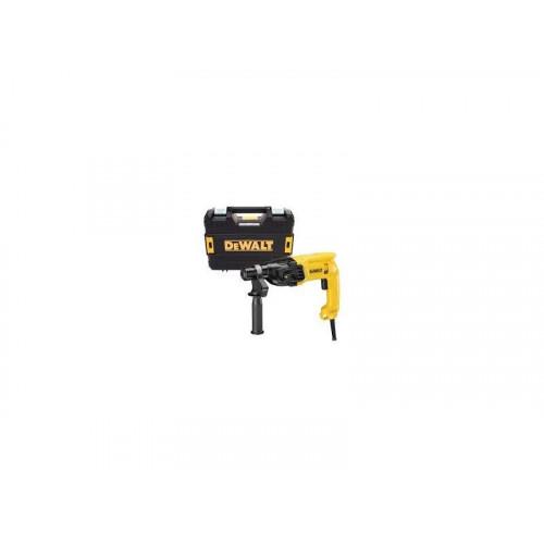 D25033K-qs, Perforators DeWalt ; 2,0 J; SDS-plus