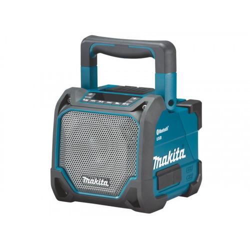 DMR202, Akumulatora Bluetooth skaļrunis