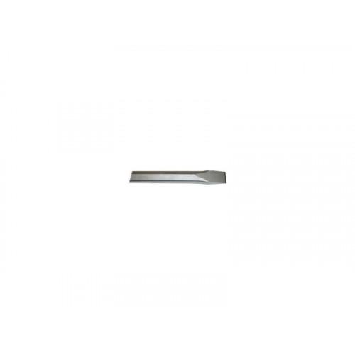 Kalts Makita D-61575, 28x520 mm