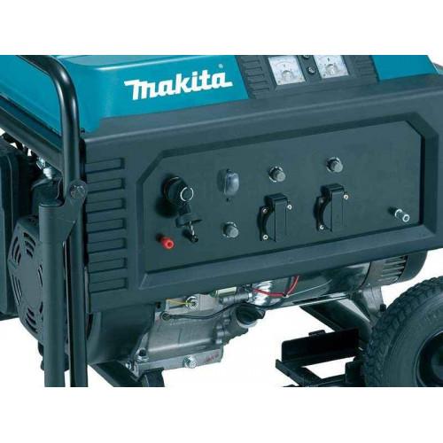 Ģenerators 5,5kW Makita EG5550A