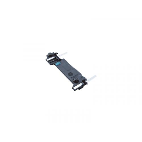 198570-2, Lineāla/vadotnes adapters HS0600