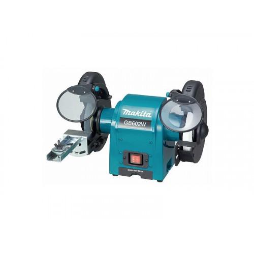 GB602W, Elektriskās tecilas, 250W, 150mm x 16 x 12,7 mm, 285