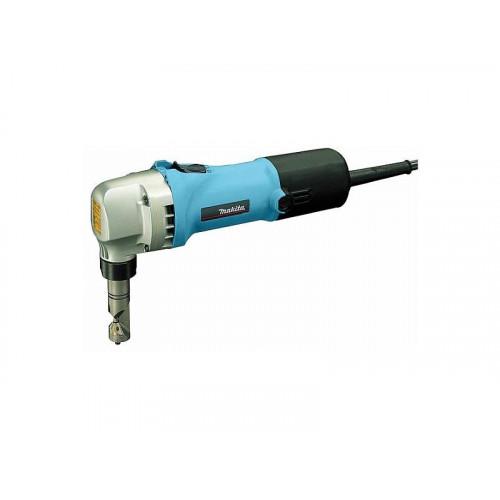 JN1601, Izciršanas iekārta, 550 W,mīksts metāls1,6 mm,