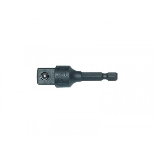P-7487, Makita Adapteris 1/4''x1/2''
