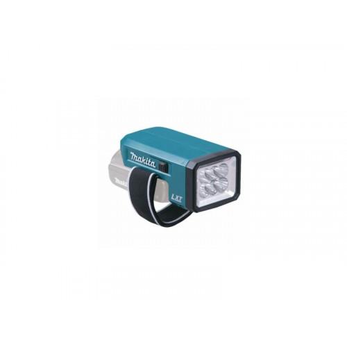 DEADML186, Akumulatora lukturis 18V Li-ion