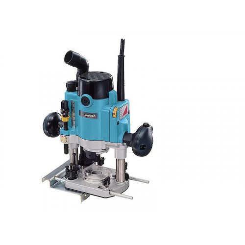 RP1110CJ, Virsfrēze,  1 100 W,  8 mm