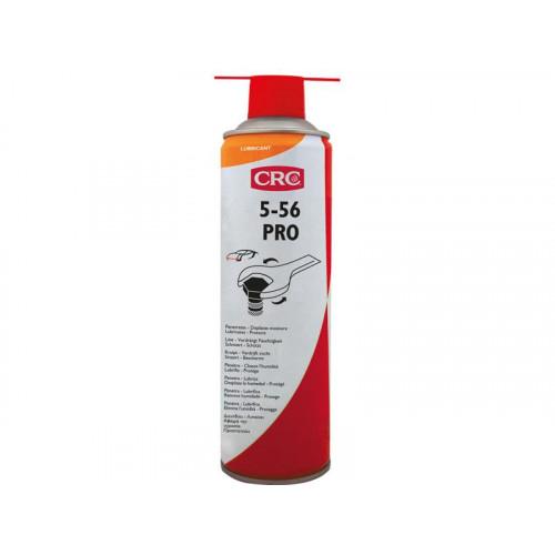 CRC, 5-56PRO Universālā antikorozijas eļļa, 500ml, 32734-AA