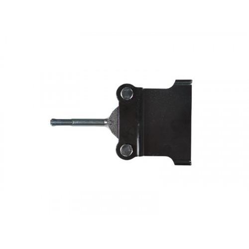 A-30106, SDS Plus asmenis līmētu materialu noņemšanai (linol