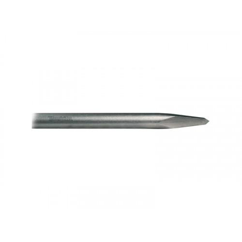 B-14037, SDS+ pīķis 250mm Long life